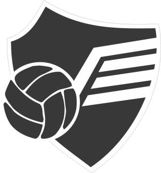 Logobijeli