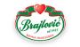 Brajlovic
