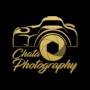 Chata.photo