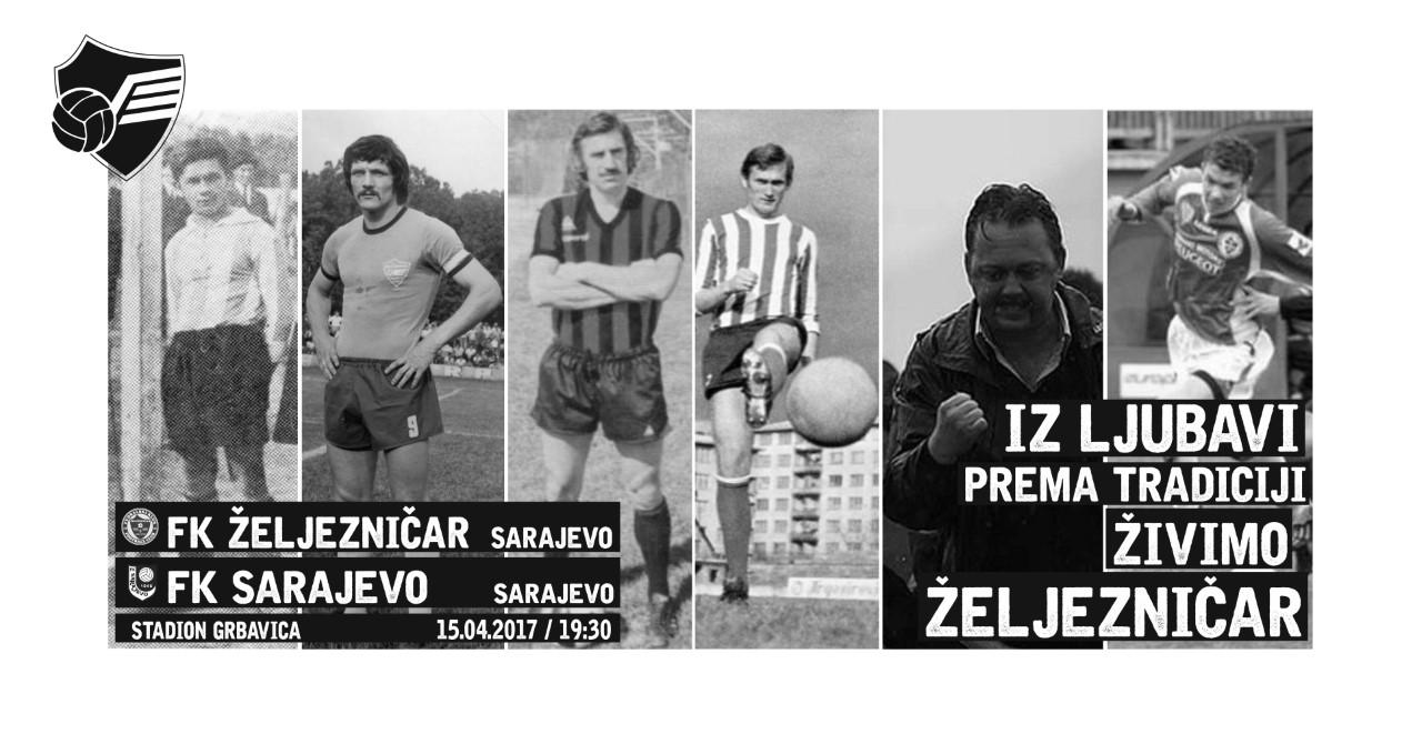 thumbnail_sarajevo derby grbavica